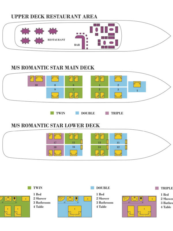 Deck-Plan_Romantic-Star