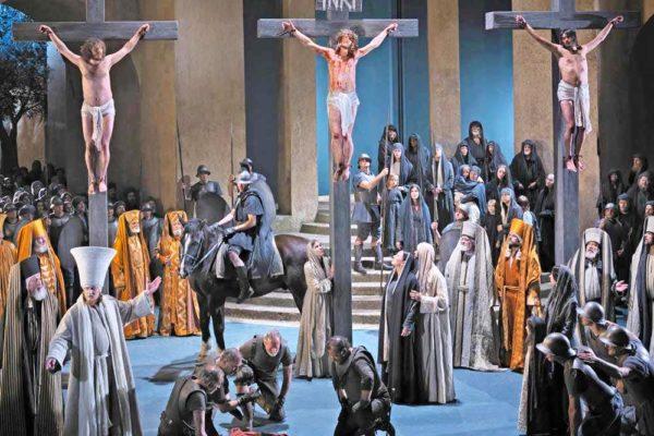 crucifixion-oberammergau