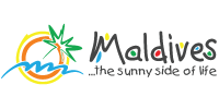 maldives-icon