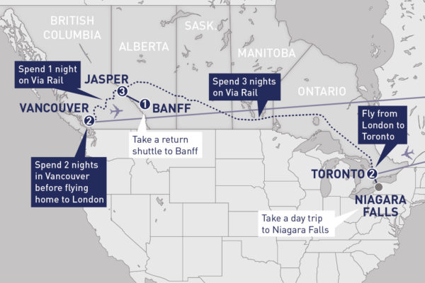 Across-Canada-by-Rail-with-Rockies_UK