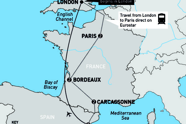 Paris-Bordeaux-Carcassonne-and-Barcelona_UK_NOV18S