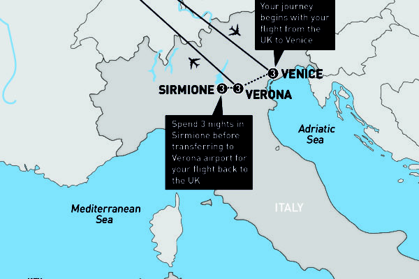 Ultimate-Venice-Verona-and-Lake-Garda_UK