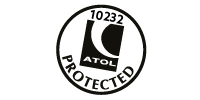 atol-logo-10232